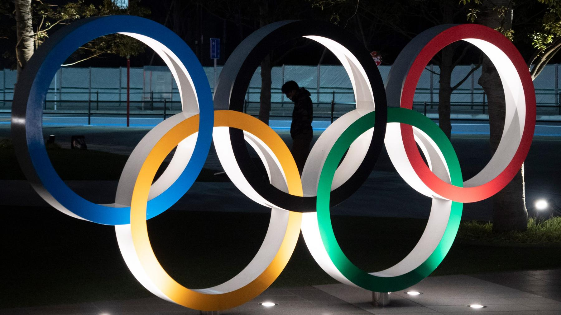 Tokyo Olympic games which where cancelled in 2020 due to Coronavirus hopefully will take place in summer, 2021