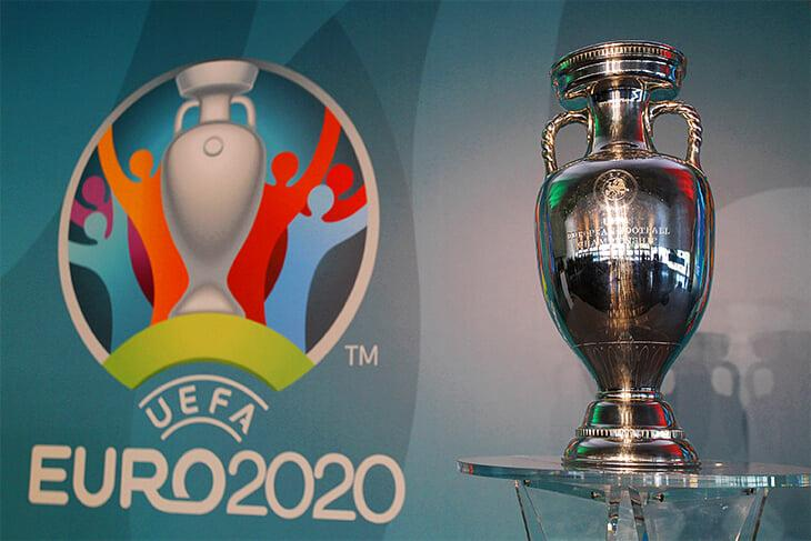 Euro 2020 postponed until 2021