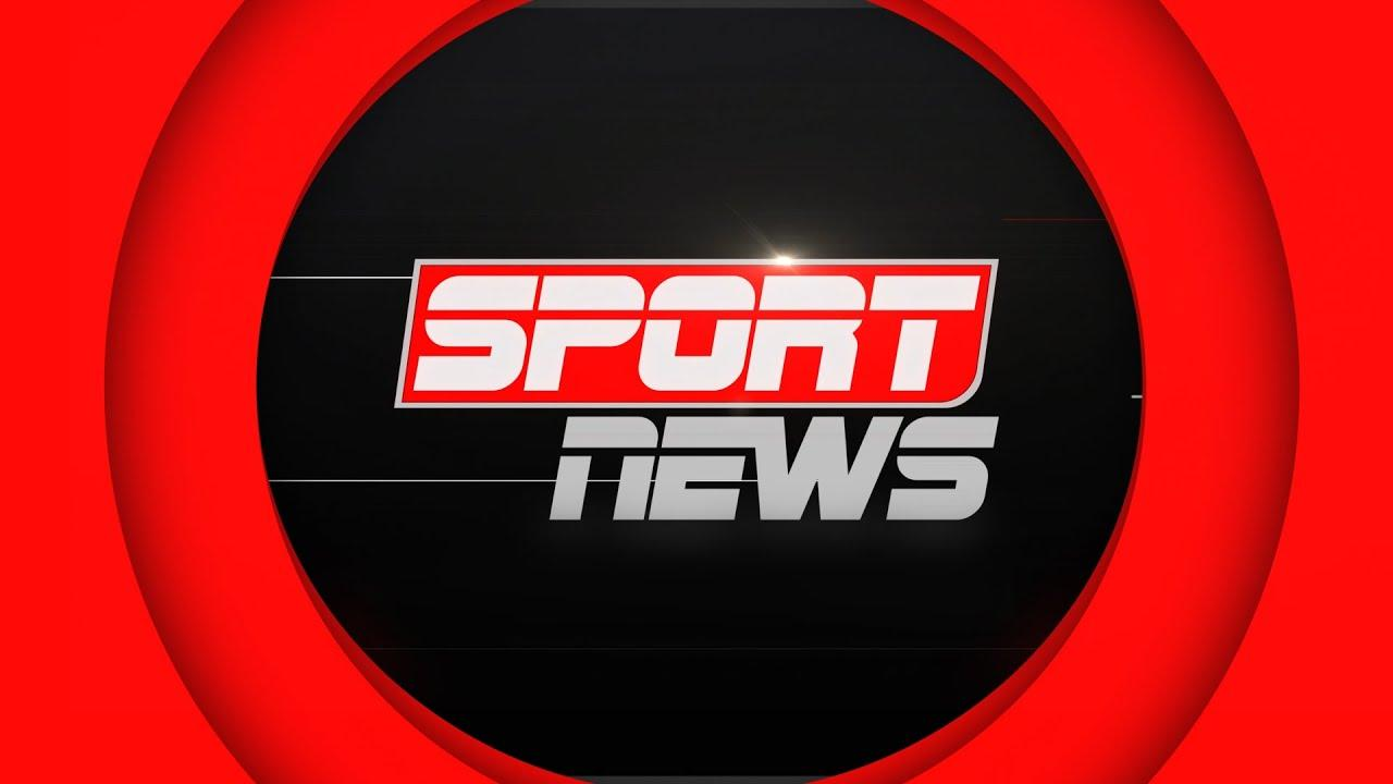 About latest sport news!