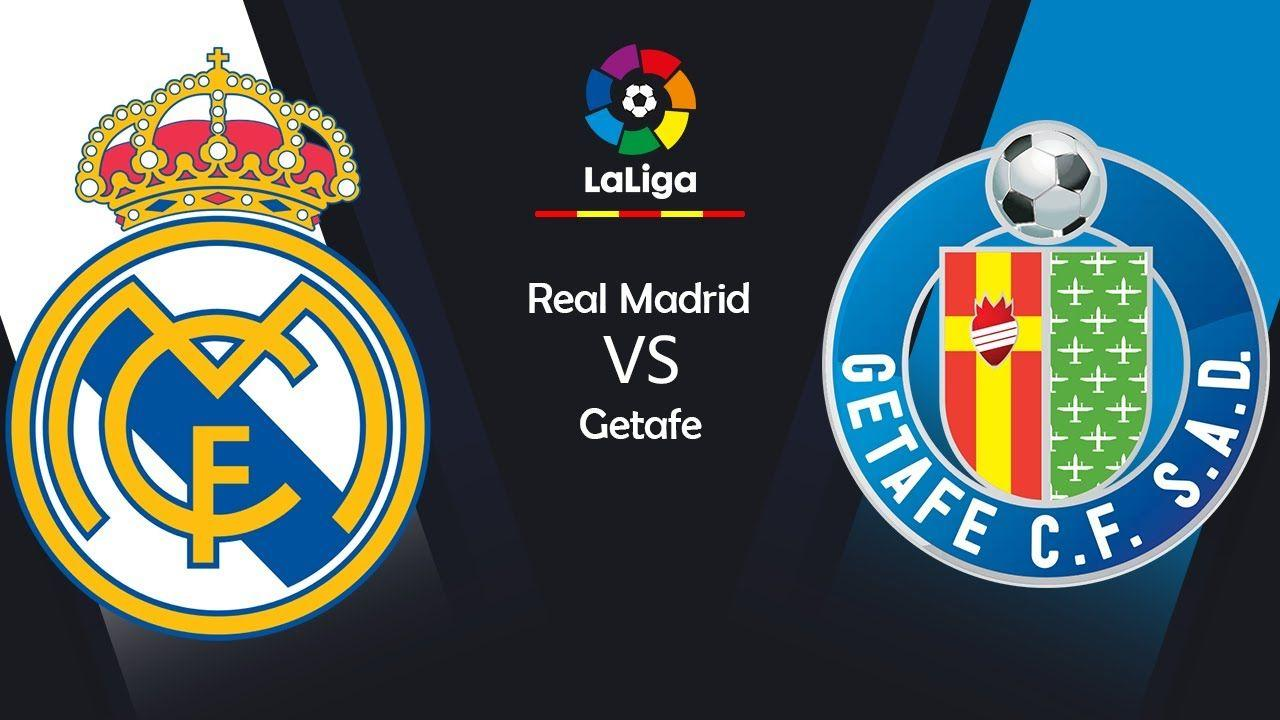 Getafe vs. Real Madrid: will Real Madrid lose points with Getafe?