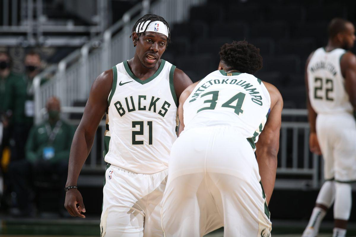 "Mavericks-Milwaukee: will the ""Bucks"" take victory away?"