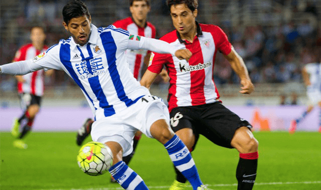 """Osasuna"" vs ""Athletic Bilbao"": who to bet on in the match?"