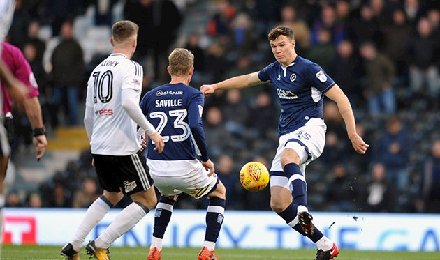 "Millwall vs Fulham: Will ""Fulham"" continue to play successfully against ""Millwall""?"