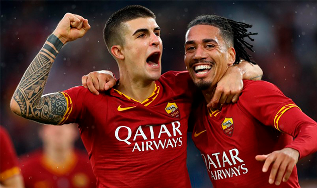 """Roma"" vs ""Bologna"": Can we expect a sensation in the match at ""Stadio Olimpico""?"