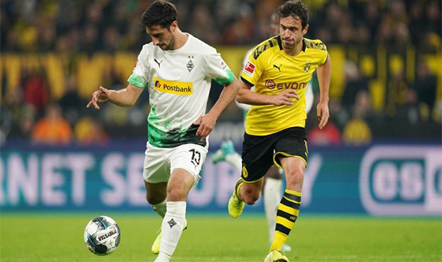 """Fortuna"" vs ""Borussia Mönchengladbach"": Will ""The Foals"" move forward?"