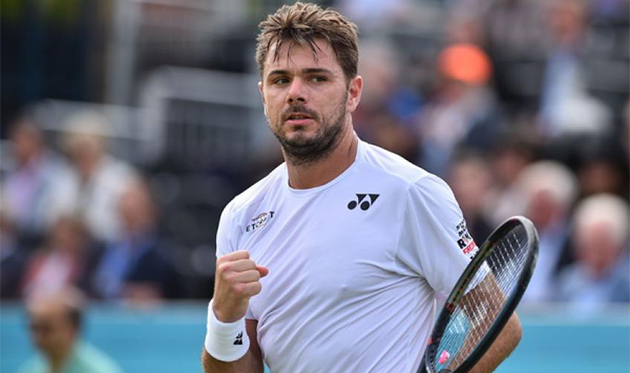 Wawrinka vs Tiafoe: Will Stan win the first match?