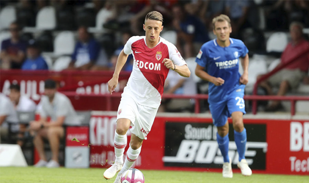 """Monaco"" vs ""Angers"": The expectations from the hosts this time"