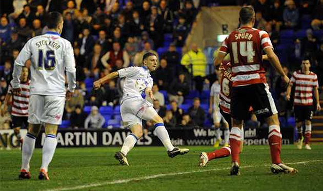 """Tranmere Rovers"" vs ""Doncaster"": Will the hosts be able to win?"