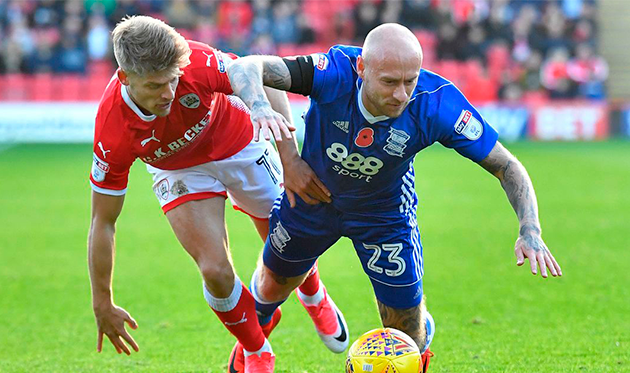 """Barnsley"" vs ""Birmingham"": how will the teams play?"