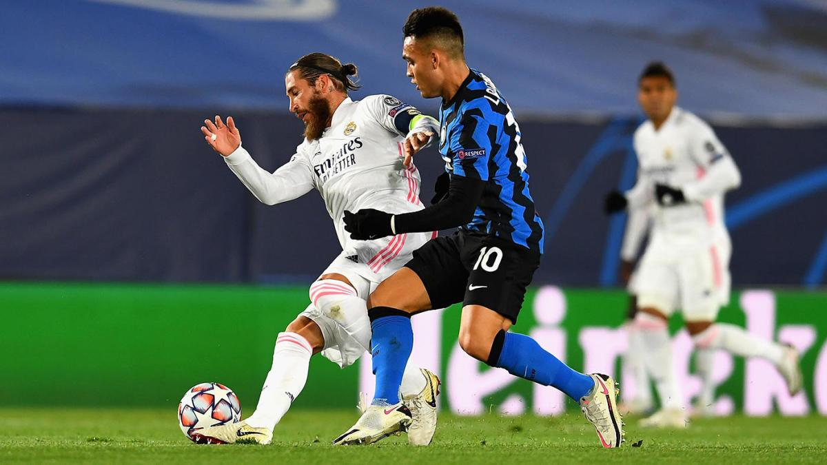 Atalanta vs. Real Madrid: Will Real Madrid beat Atalanta even without the key players?