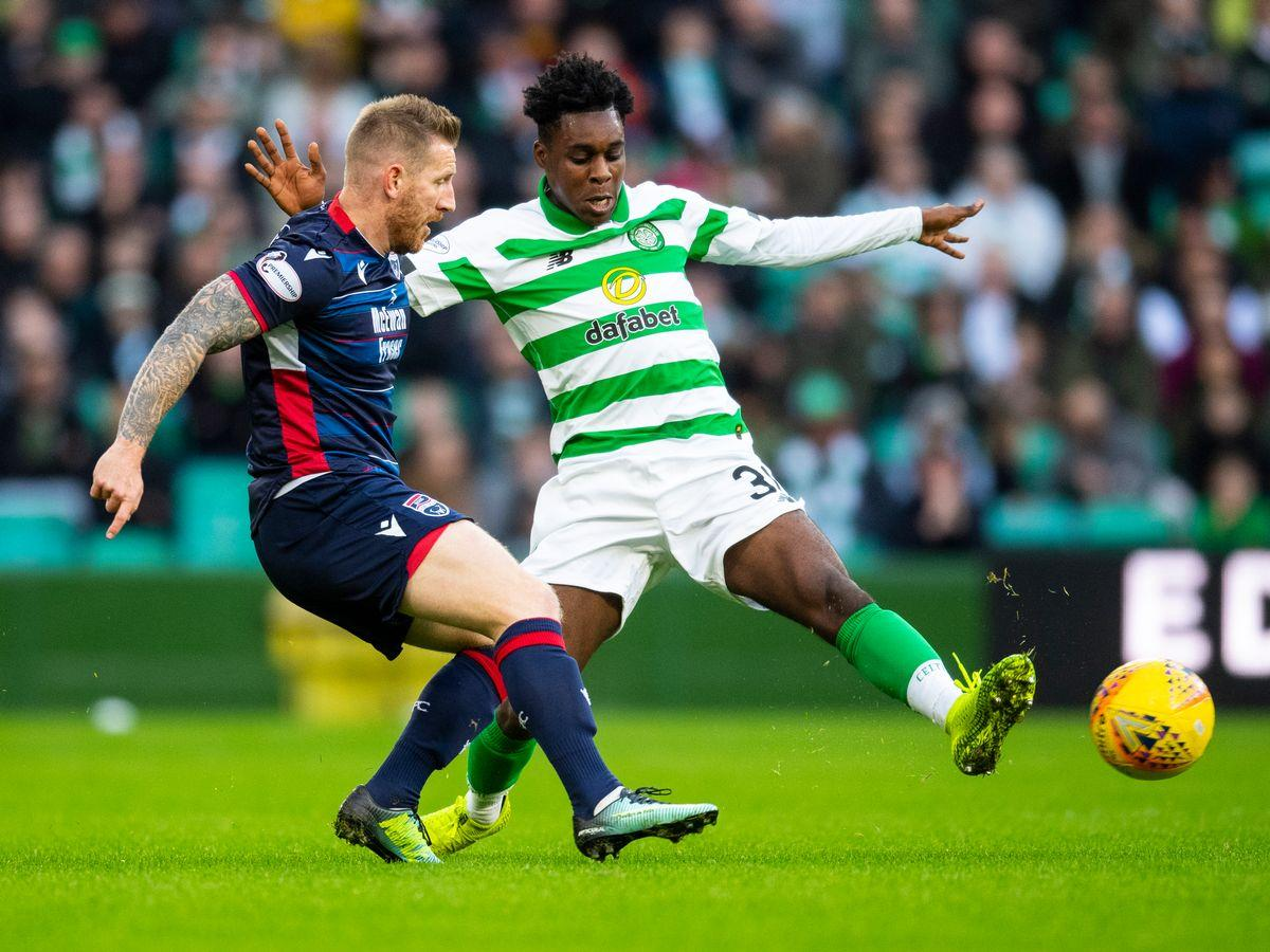 Ross County vs Celtic: What are the Celts capable of?