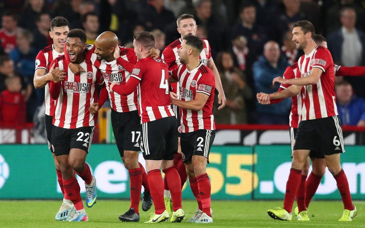 West Ham - Sheffield United: who to bet on in the match?
