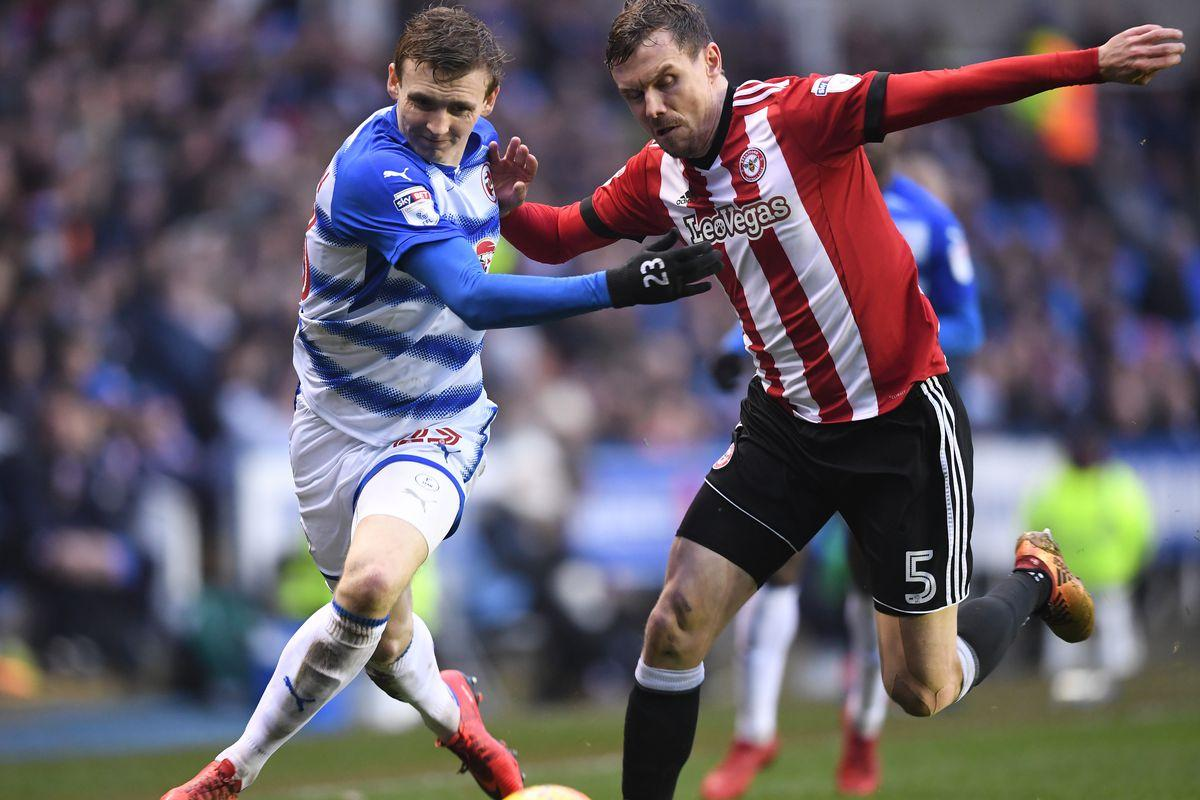 Reading vs. Brentford: How to bet?