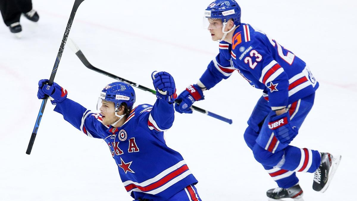 Kunlun vs SKA: What choice to make?