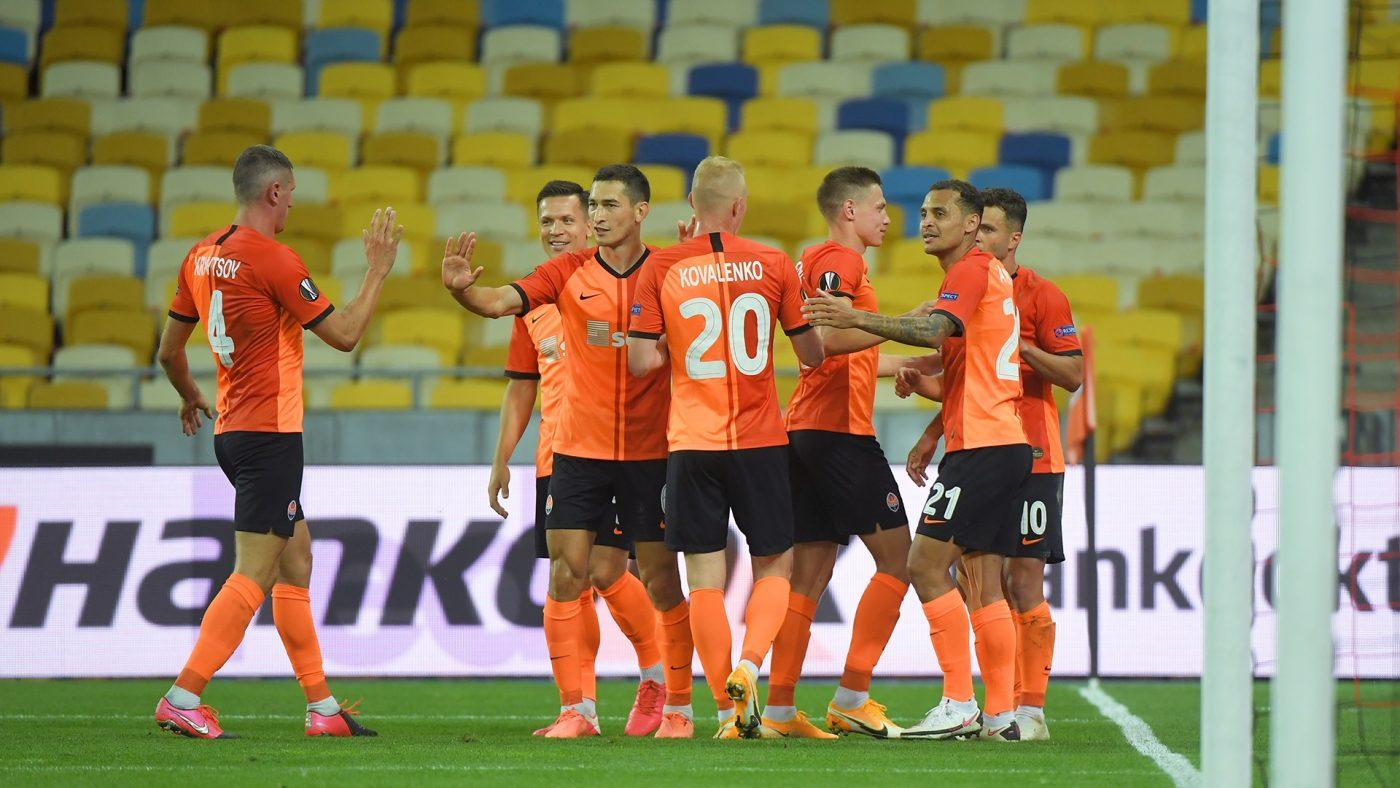 Shakhtar Donetsk vs. Maccabi Tel Aviv: what will be changed for Maccabi?