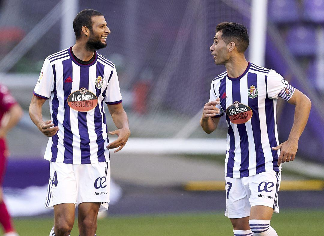 Alaves vs. Valladolid: how to bet?