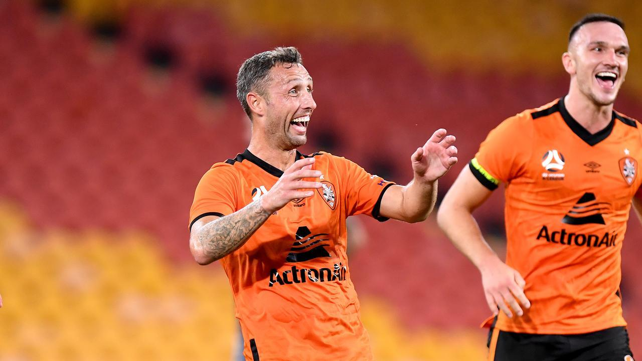 Perth Glory vs. Brisbane Roar: Which bet to choose?