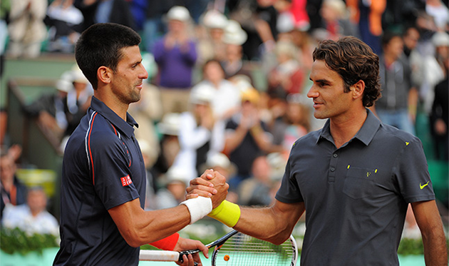 Federer vs Djokovic: Who will we see in the final?
