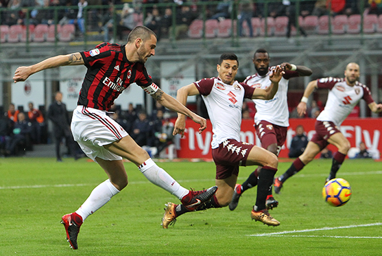 """Milan"" vs ""Torino"": What choice should we make?"