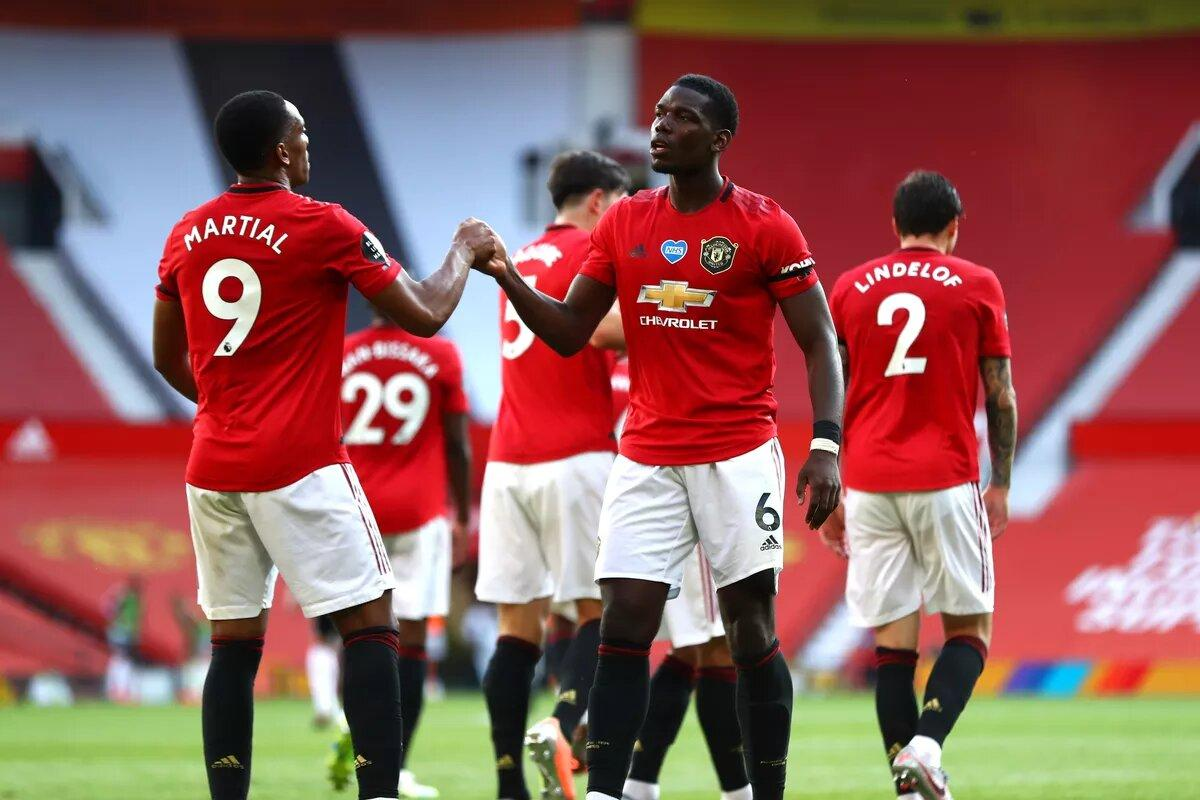 Manchester United vs Sheffield United: is a sensation possible?