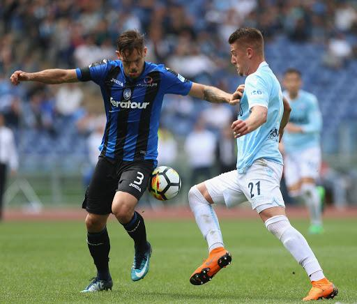 Atalanta vs Lazio: what tactic will the teams  chose?