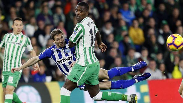 """Alaves"" vs ""Real Sociedad"": who will win?"