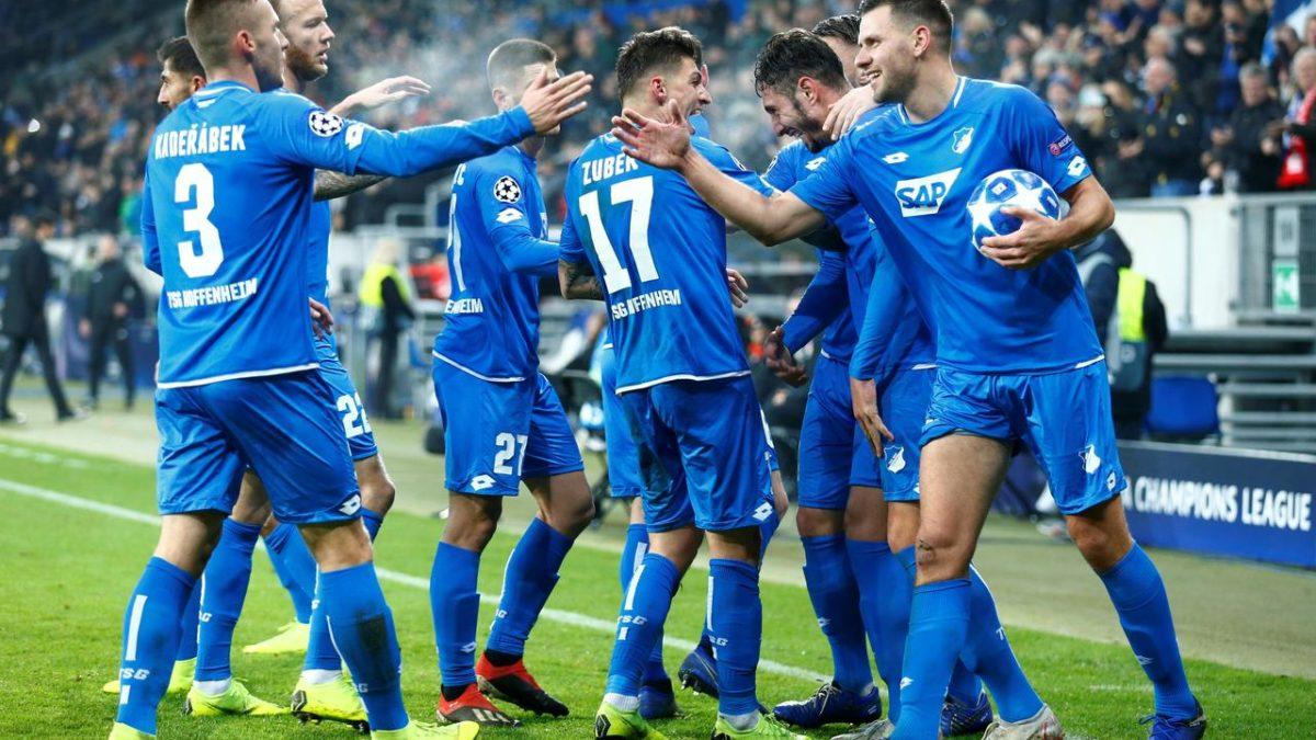 Hoffenheim vs Mainz: What is the forecast for the match?