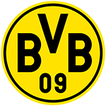 "Borussia Mönchengladbach vs. Borussia Dortmund: How will the two ""Borussias"" play?"