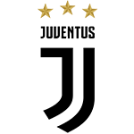 "Juventus vs. Spezia: ""Juventus"" will not lose points in the match with the ""Little Eagles"""